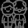 abuelos-gris